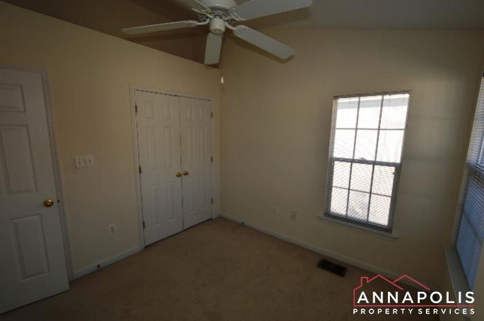 2123 Hideaway Court-Bedroom 3b.JPG