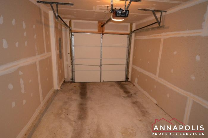2123 Hideaway Court-garage.JPG