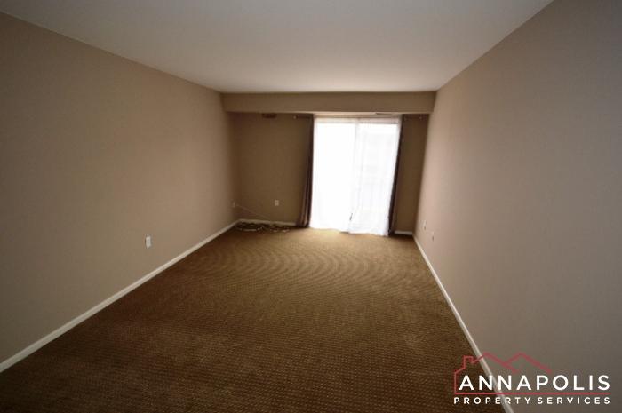 2572 Riva Rd #16B-bedroom 1a.JPG