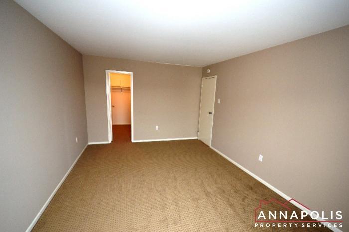 2572 Riva Rd #16B-bedroom 1b.JPG