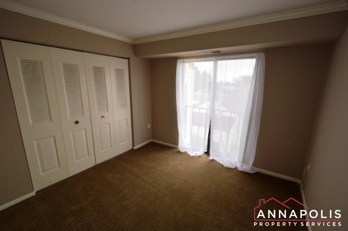 2572 Riva Rd #16B-bedroom 2a.JPG