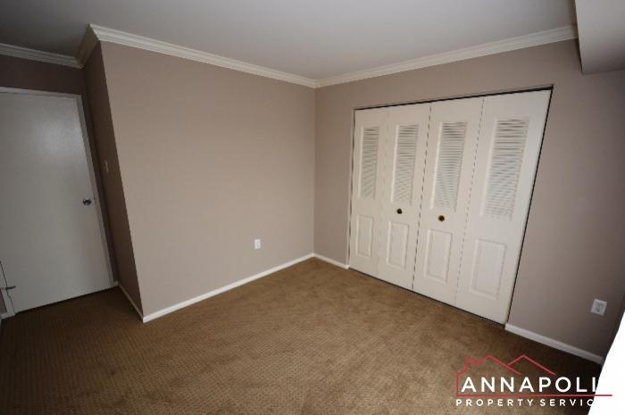 2572 Riva Rd #16B-bedroom 2b.JPG