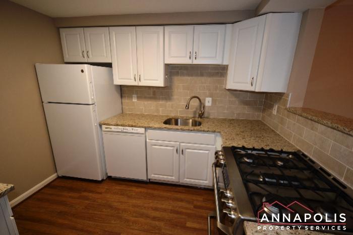 2572 Riva Rd #16B-kitchen b.JPG