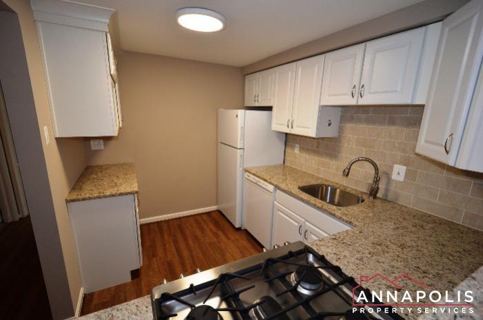 2572 Riva Rd #16B-kitchen c.JPG