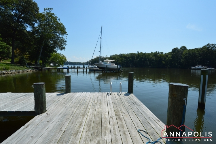 866 S Holly Drive-View from dock a.JPG