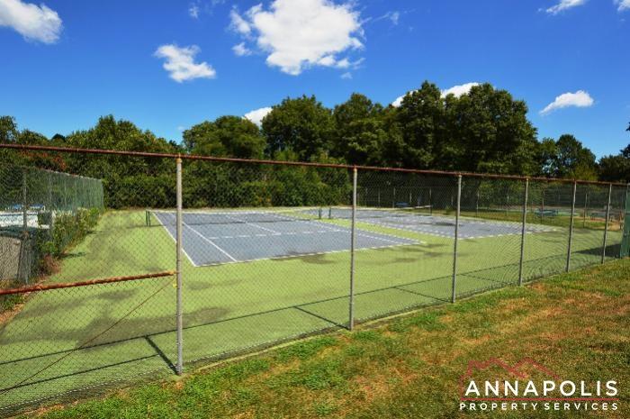 3 Silverwood Circle #7- Tennis courts b (1).JPG