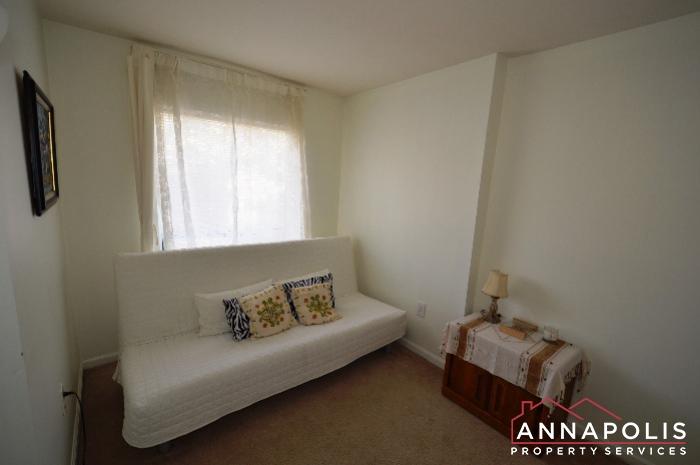 3 Silverwood Circle #7-Bedroom 2cn.JPG