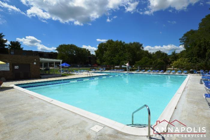 3 Silverwood Circle #7-Pool A.JPG