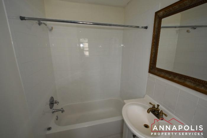 303 Kenmore Ave-Bathroom a.JPG