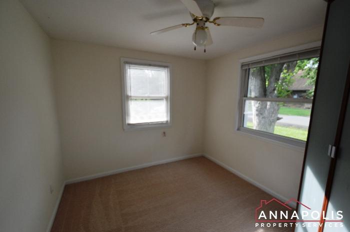 303 Kenmore Ave-Bedroom 1a.JPG