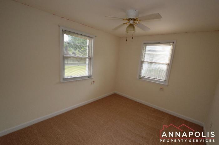 303 Kenmore Ave-Bedroom 2a.JPG