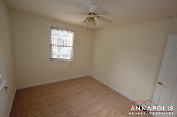303 Kenmore Ave-Bedroom 2b.JPG