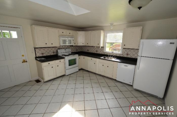 303 Kenmore Ave-kitchen a.JPG