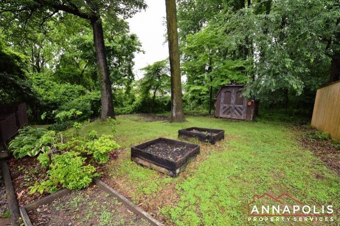 1475 Amberwood Dr-Back yard a.JPG