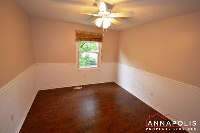 1475 Amberwood Dr-Bedroom 2a.JPG