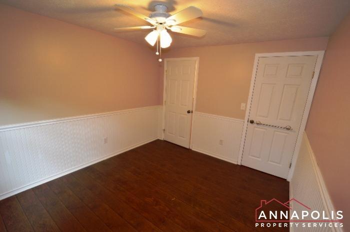1475 Amberwood Dr-Bedroom 2b.JPG