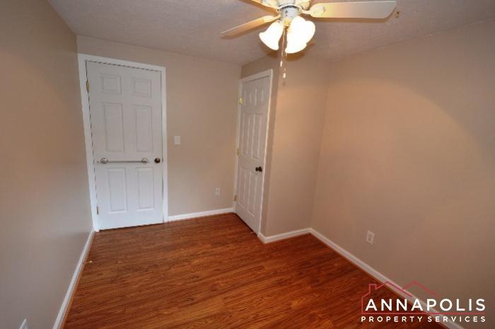1475 Amberwood Dr-Bedroom 3b.JPG