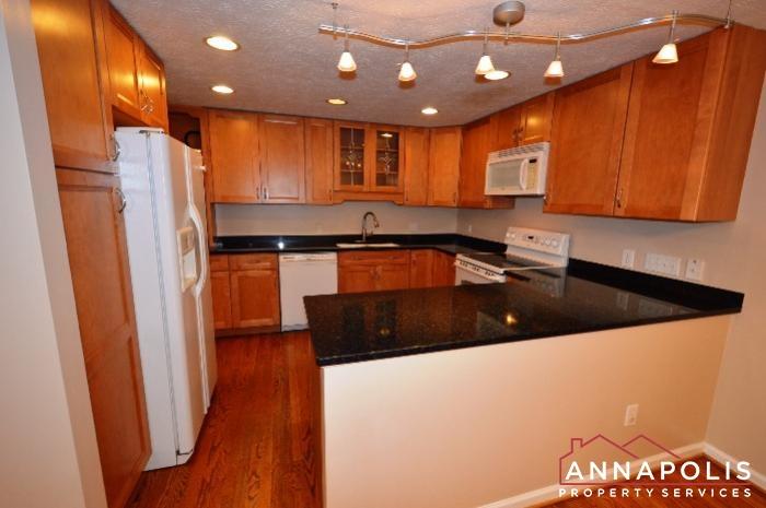 1475 Amberwood Dr-kitchen a.JPG