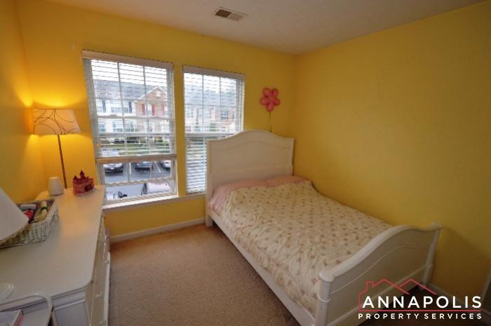 952 Citrine Court-Bedroom 2a.JPG