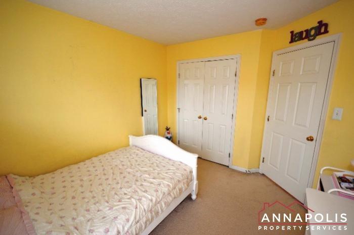 952 Citrine Court-Bedroom 2b.JPG