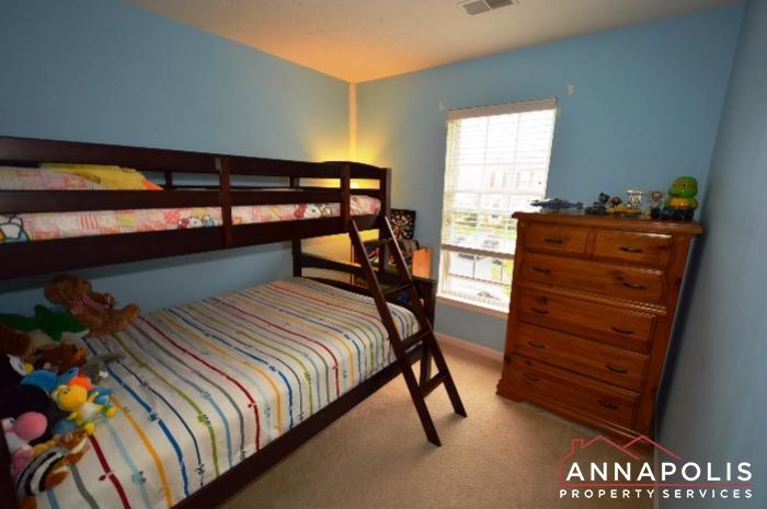 952 Citrine Court-Bedroom 3a.JPG