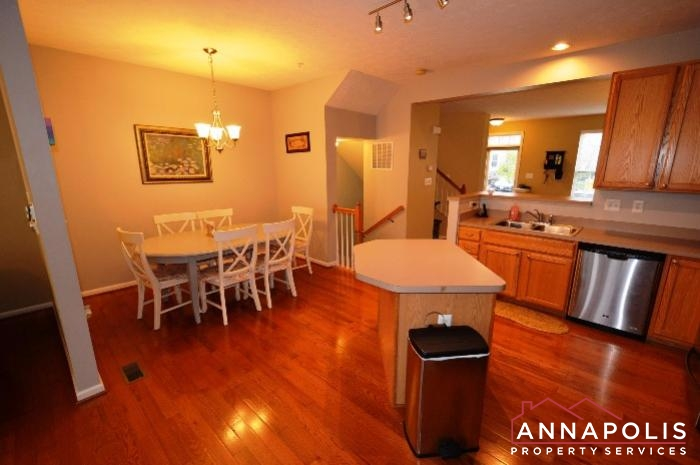 952 Citrine Court-Kitchen and dining a.JPG