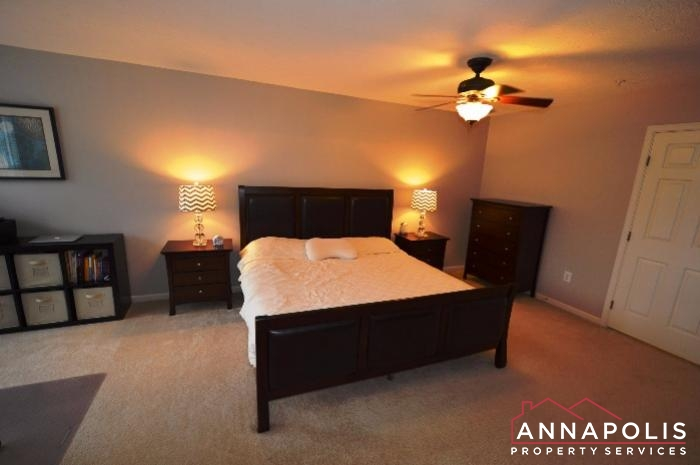 952 Citrine Court-Master bedroom c.JPG