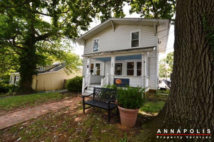 103-Annapolis-St-id841-Front-d.JPG