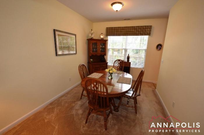 3656 8th Ave Edgewater 21037