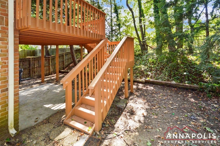 6 Fairhope Court-Deck Stairs.jpg