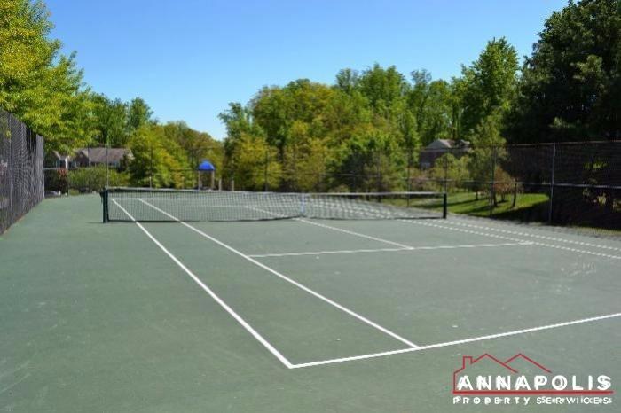 2008 Peggy Stewart Way #301-2008-Peggy-Stewart-Way-301-id857-Tennis-court-a.JPG