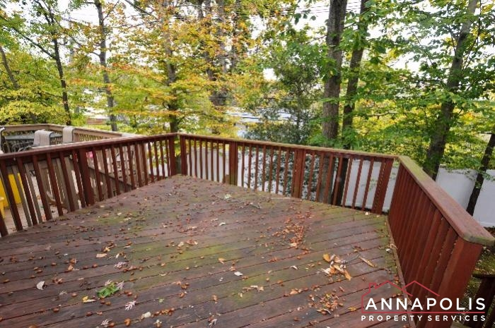 133 Quiet Waters Place-Deck a.JPG