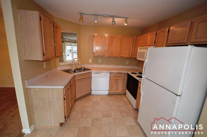 133 Quiet Waters Place-Kitchen a.JPG