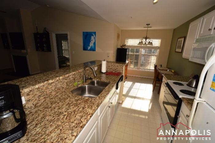 2020 Gov Thomas Bladen Way #304-Kitchen d.JPG