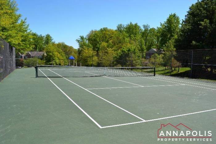 2020 Gov Thomas Bladen Way #304-Tennis court a.JPG