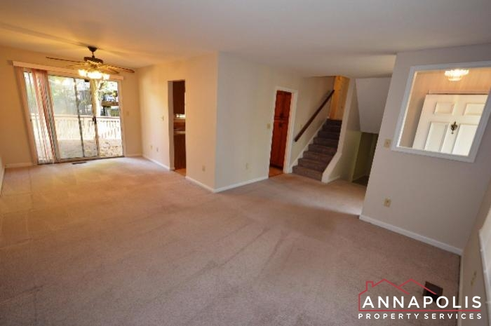 1610 Pincay Ct-Living and dining.JPG