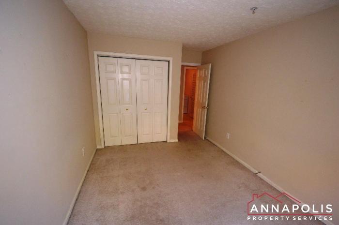 60H Amberstone Court-Bedroom 2b.JPG