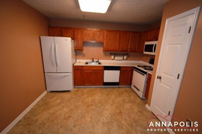 60H Amberstone Court-Kitchen a.JPG