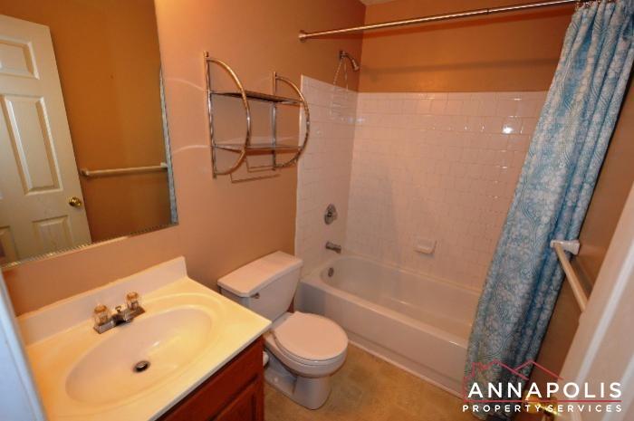 60H Amberstone Court-Main bath.JPG