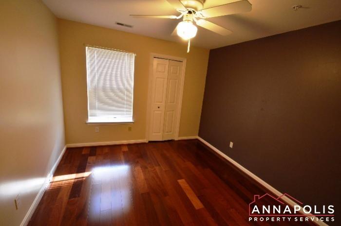 936 Bay Ridge Ave #302-Bedroom 2a.JPG