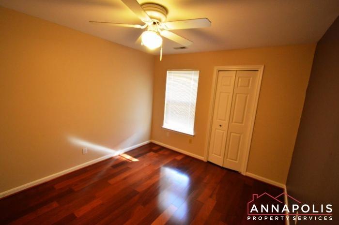936 Bay Ridge Ave #302-Bedroom 2b.JPG