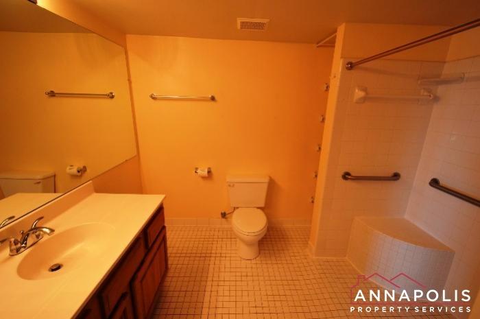 936 Bay Ridge Ave #302-Master bath a.JPG