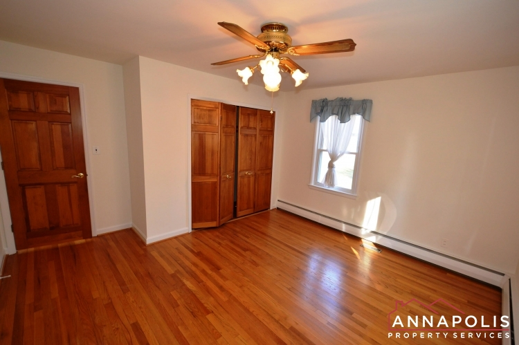 2654 Greenbriar Lane-Bedroom 1c.JPG