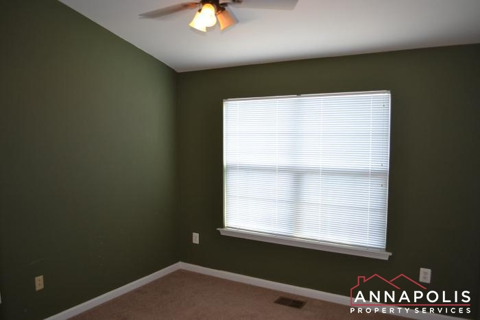 2154 Hideaway Court-bedroom 3a.JPG