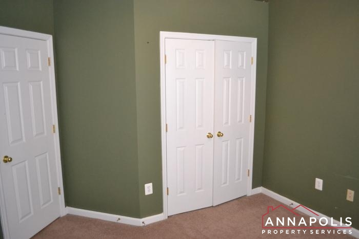 2154 Hideaway Court-bedroom 3b.JPG