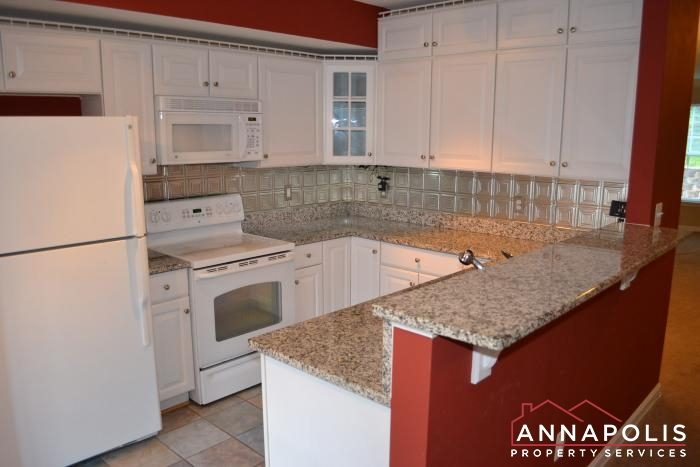 2154 Hideaway Court-kitchen b.JPG