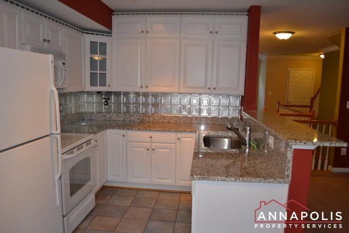2154 Hideaway Court-kitchen c.JPG