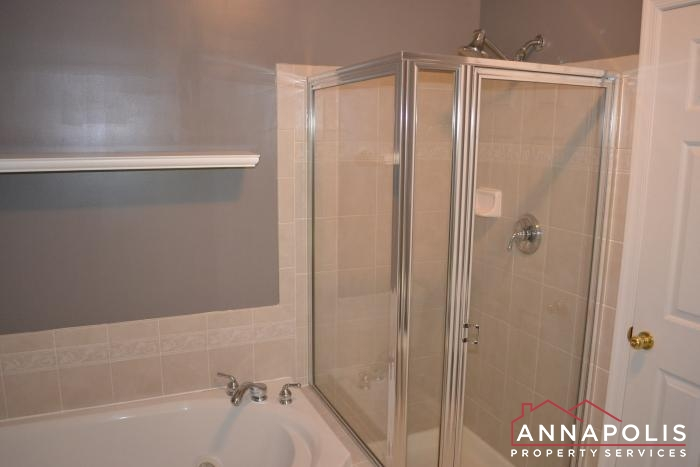 2154 Hideaway Court-master shower.JPG