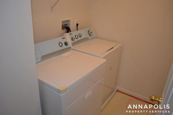 2154 Hideaway Court-washer and dryer.JPG