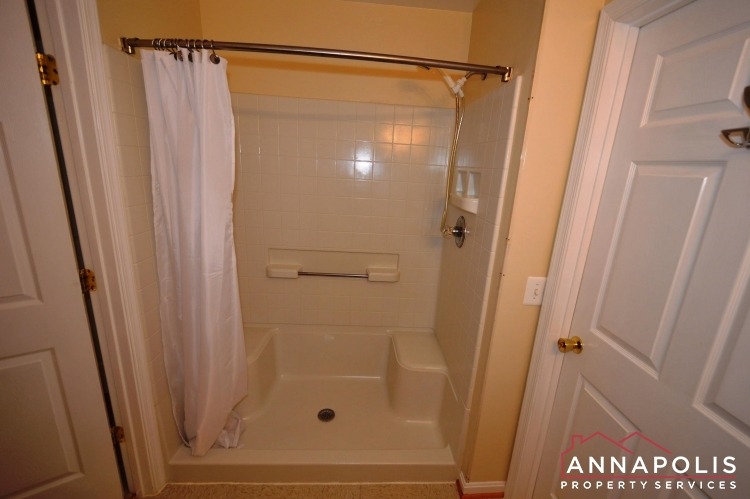 1978 Scotts Crossing #104-Bathroom 2a.JPG